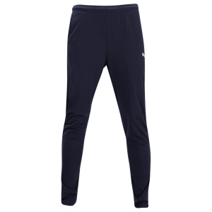 Puma Liga Training Pants - Navy 655314-06