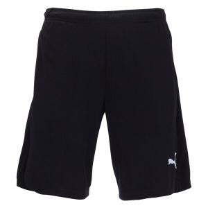 Puma Liga Training Shorts - Black 655316-03
