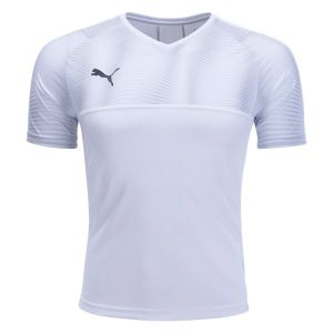 Puma Cup Jersey - White 704773-04