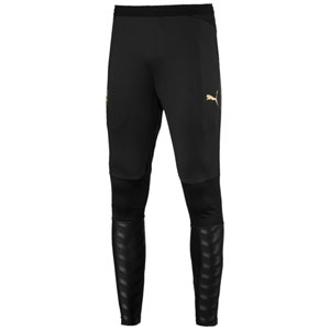 Puma Arsenal Training Pants Pro 753269-04