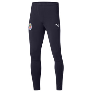 Puma Chivas Training Pants 753665-03