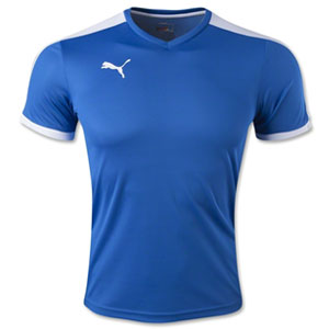 Puma Pitch Jersey - Blue 702070Blu