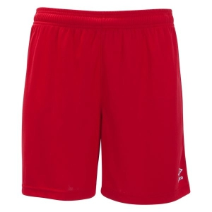 Umbro Men's Field Shorts - Red UUM1UALP-UAC