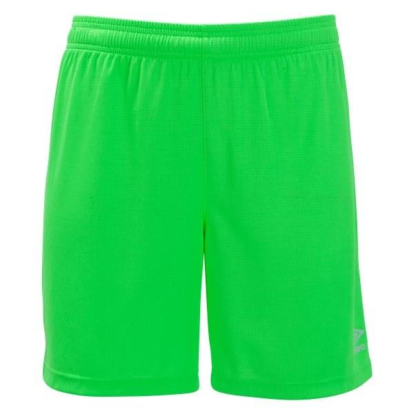 umbro referee shorts